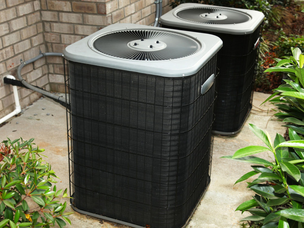 Upgrade to a More Efficient HVAC System with help from BPL Heating and Air Conditioning